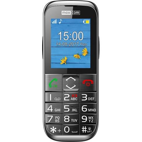 Maxcom MM 720 BB