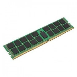 Kingston 16GB 2400MHz DDR4 ECC Reg CL17 DIMM 2Rx8 Hynix A IDT