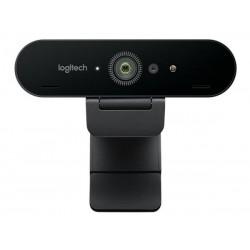 Logitech Kamera internetowa Brio 4K Stream Edition 960001194