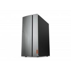 Lenovo Komputer IdeaCentre 72018IKL 90H0004PPB DOS i57400|8GB|1TB|INT|DVD|Czarny|2YRS CI