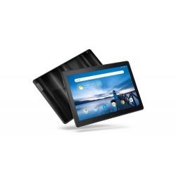 Lenovo Tablet Tab P10 TBX705L ZA450081PL A8.1 Qualcomm 450|4GB|64GB|INT|4G LTE|10.1 FHD|Black|2YRS CI