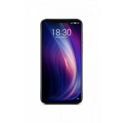 MEIZU Smartfon X8 64GB czarny