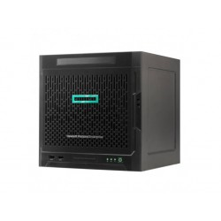 Hewlett Packard Enterprise Serwer HPE MicroSvr G10 X3418 Perf Svr P07203421