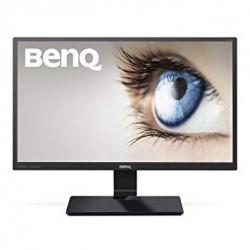 Benq Monitor 24 GW2470ML LED 4ms 20mln1 VA FULLHD
