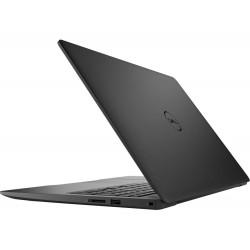 Dell Laptop Inspiron 5570 Windows 10Home i37020U|1TB|4GB|AMD Radeon 530|15.6 FHD|42WHR|Czarny|1Y NBD+ 1Y CAR