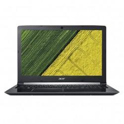 Acer Laptop Aspire A51551563W REPACK WIN10H|i57200U|8GB|256SSD|HD620|15.6 FHD