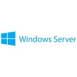 Fujitsu System ROK Windows Serwer Essential 2019 S26361F2567D630