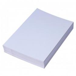 Logo foto papier, połysk, biały, 10x15cm, 4x6, 180 g|m2, 1440dpi, 100 szt., 15645, atrament