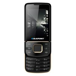 Telefon Blaupunkt FM01