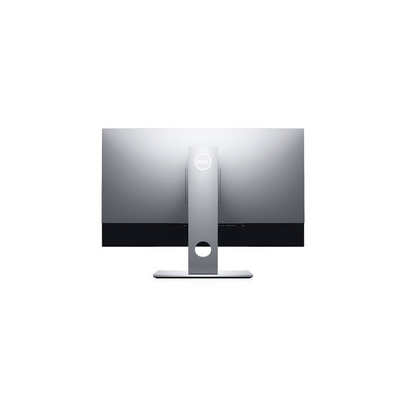 Dell Monitor 31 5 UP3218K LED 8K/7680x4320/16:9/3Y AES - smartfony