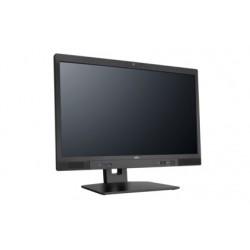 Fujitsu Komputer All in One Esprimo K558|W10Pro G5400T|4GB|HDD1TB|DVDSM