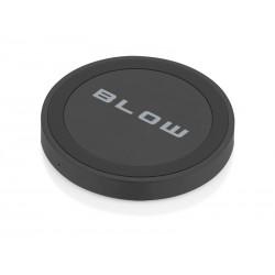 BLOW Ładowarka indukcyjna WCH01