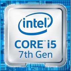 Intel Procesor CPU Core i57500 3.40GHz LGA1151 6M TRAY