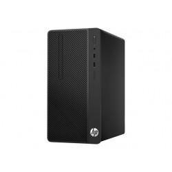 HP 290 G1 MT i37100 8GB 1TB HDD DVD W10p64