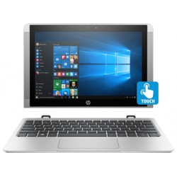 HP Inc. Notebook 10p002nw x5Z8350 2GB|64|W10H|10,1 Z3B76EA