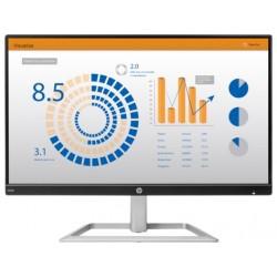 HP Inc. 21.5 Monitor N220 3ML20AA