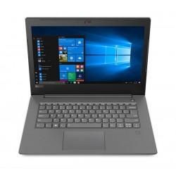 Lenovo Notebook V33014IKB 81B000HLPB W10Pro i38130U|4GB|128GB|INT|14.0FHD|Iron Grey|2YRS CI