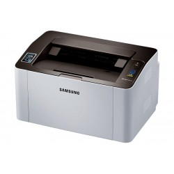 HP Inc. Samsung SLM2026W Laser Printer