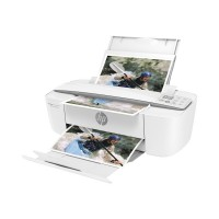 HP Drukarka DeskJet Ink Advantage 3775 Wireless