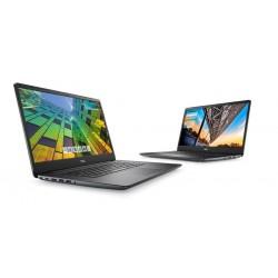 Dell VOSTRO 3580 Win10Pro i38145U|128GB|4GB|Intel UHD|DVDRW|15.6FHD|42WHR|3Y NBD