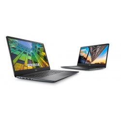 Dell VOSTRO 3581 Win10Pro i37020U|1TB|4GB|Intel HD 620|DVDRW|15.6FHD|42WHR|3Y NBD
