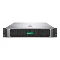 Hewlett Packard Enterprise Serwer DL380 Gen10 3104 8LFF Svr P06419B21