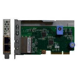 Lenovo 10Gb 2port BaseT LOM 7ZT7A00548