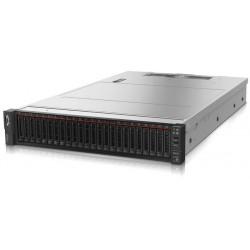 Lenovo Serwer SR650 XG 6134 32GB 7X06A081EA