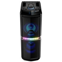 System audio Blaupunkt PS05.2DB