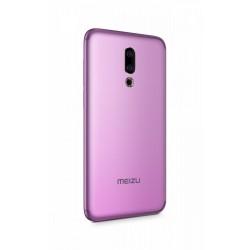 MEIZU Smartfon 16X 64 GB fioletowy