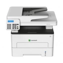 Lexmark Urządzenie wielofunkcyjne MB2236adw 18M0410