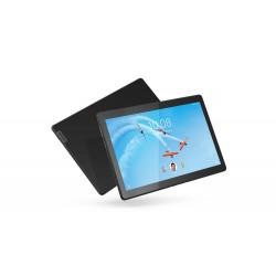 Lenovo Tablet Tab M10 TBX605F ZA480023PL A8.0 Oreo 450 2GB 16GB INT 10.1 FHD Black 2YRS CI