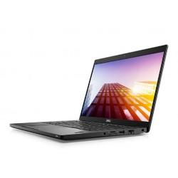 Dell Notebook Latitude 7390 W10Pro i78650U 256 16 INT FHD