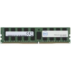 Dell 16GB UDIMM 2666Mhz 2Rx8 AA335286