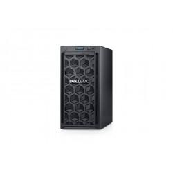 Dell *T140 E2124 8GB 1x1TB H330 DVDRW 3Y