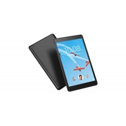 Lenovo Tablet TAB E8 TB8304F1 ZA3W0009PL 7.0 MediaTek MT8163B|1GB|16GB|INT|8.0HD|Black|2YRS CI