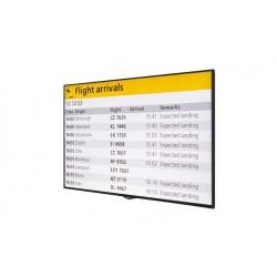 Toshiba Monitor 55 TDP553V 400 cd|m2 IPS FHD 16|7