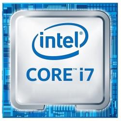 Intel Procesor Core i79700K BOX 3.60GHz, LGA1151