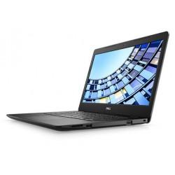 Dell Vostro 3481 Win 10 Pro i37020U|1TB|8GB|Intel HD|14 HD|42WHR|3Y NBD