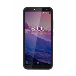 Kruger & Matz Smartfon MOVE 8 czarny