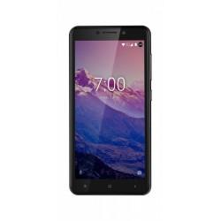 Kruger & Matz Smartfon MOVE 8 mini czarny