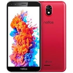 TPLINK Smartfon Neffos C5 Plus 1GB|16GB czerwony