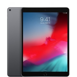 Apple iPad Air 10.5inch WiFi 64GB  Space Grey
