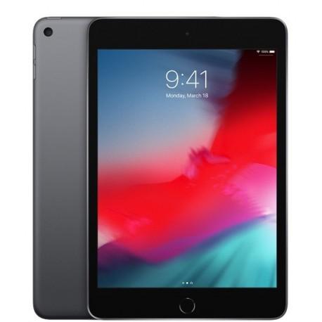 Apple iPad mini WiFi 64GB  Space Grey