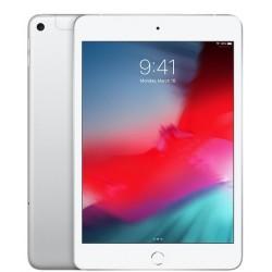 Apple iPad mini WiFi + Cellular 256GB  Silver
