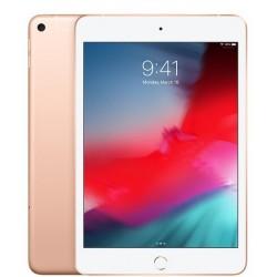 Apple iPad mini WiFi + Cellular 256GB  Gold
