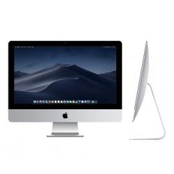 Apple iMac 21.5 Retina 4K, i5 3.0GHz 6core 8th 8GB 1TB Fusion Drive Radeon Pro 560X 4GB GDDR5