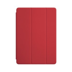 Apple iPad Smart Cover  (PRODUCT)RED