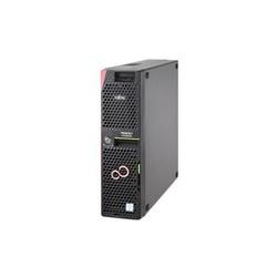 Fujitsu Serwer TX1320M3 E31220v6 8GB 2x480GB SSD 2x1Gb 1xPSU DVDRW 1YOS       LKNT1323S0008PL