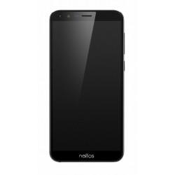 TPLINK Smartfon Neffos C5 Plus 1|8 szary